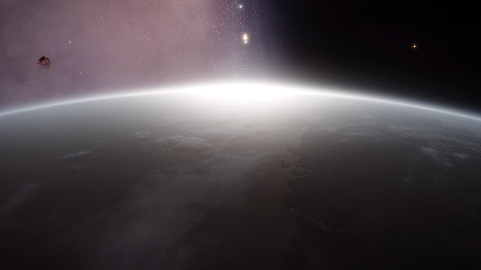 galaxy-regions