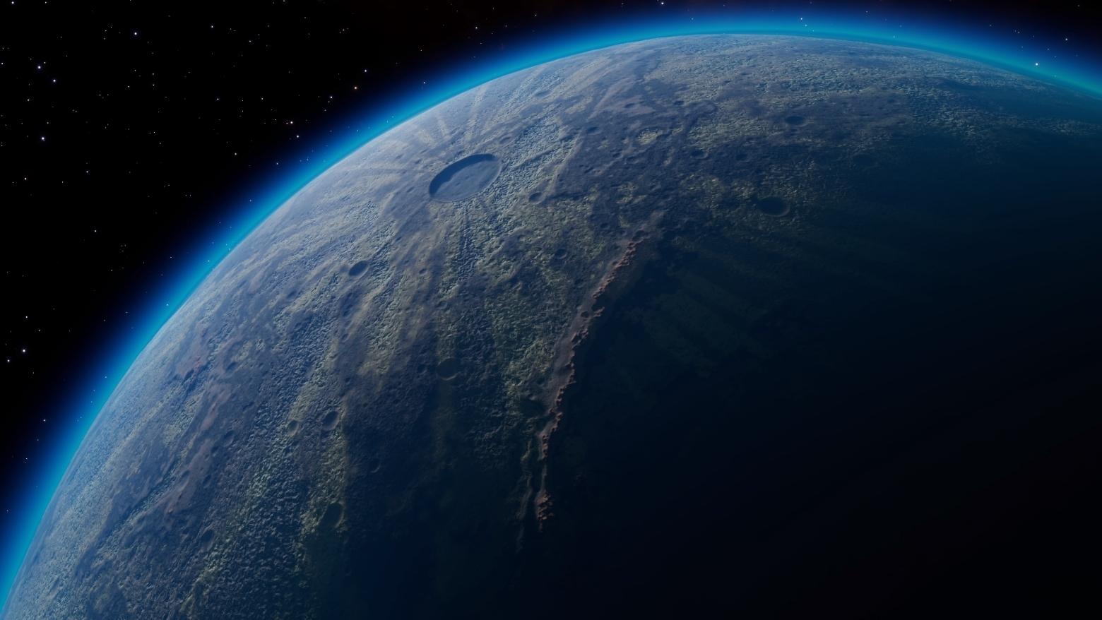 Odyssey-Planetary-Tech